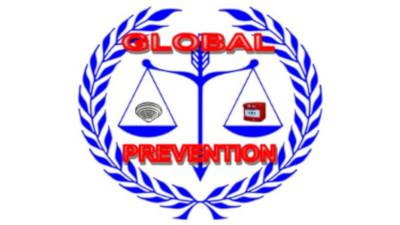 Global Prévention 73
